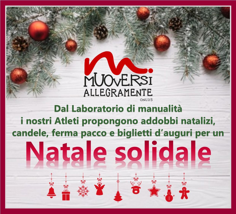 Natale_Mercatino_Sito
