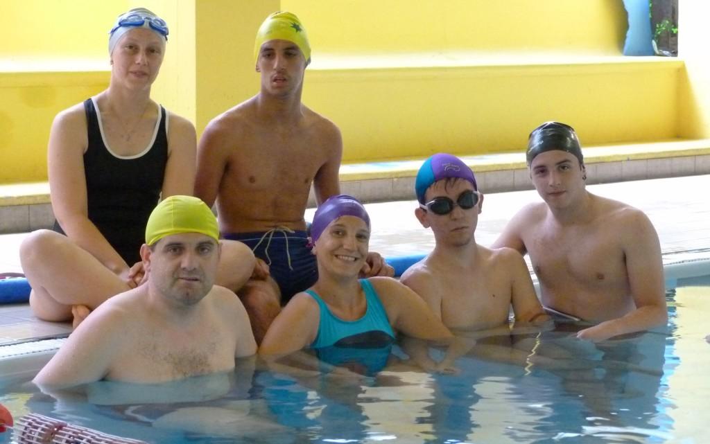 Nuoto-2