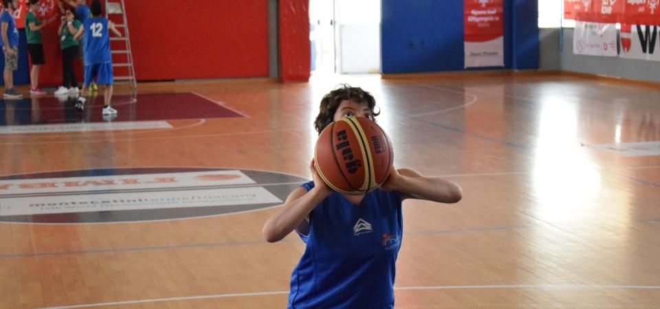 basket3_1