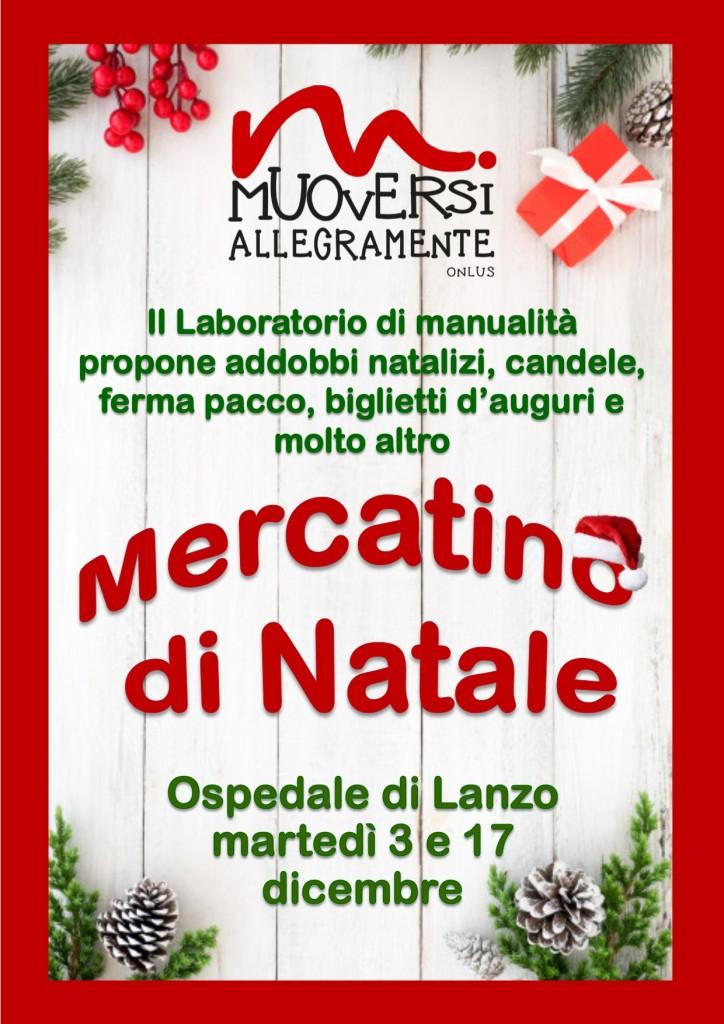 Natale Lanzo_2