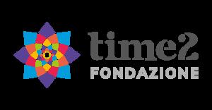 LOGO-TIME2_orizzontale